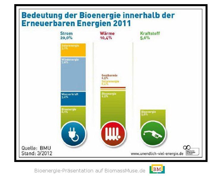 22-bioenergie-anteil-erneuerbare-energien