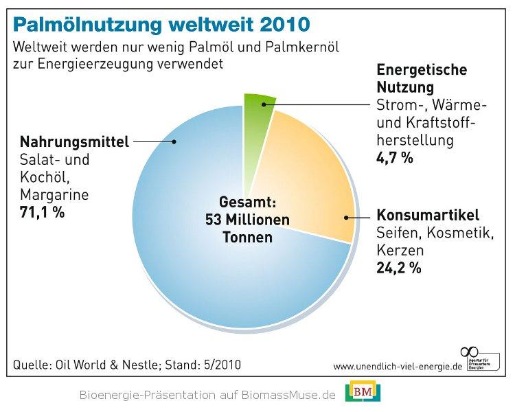 23-Palmölnutzung-weltweit-Biosprit-Anteil