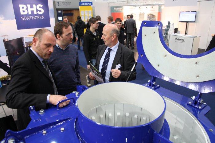 Aussteller-Jahrestagung-Biogas