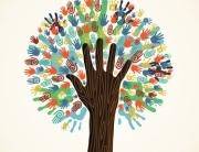 BioÖkonomie Baum