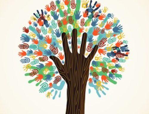 Die BioÖkonomie als einende Friedenspfeife für bestehende Konflikte