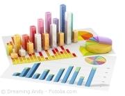 Grafiken Bioenergie