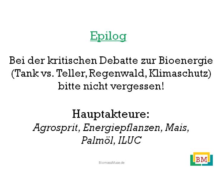 Bioenergie-Präsentation-Epilog