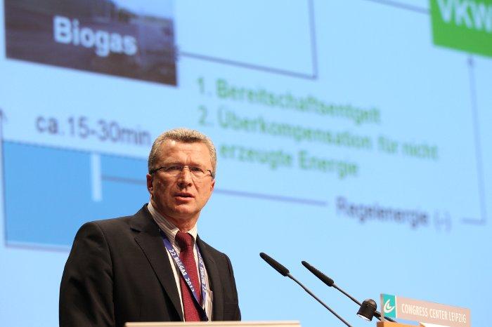 Bodo-Drescher-Jahrestagung-Biogas1