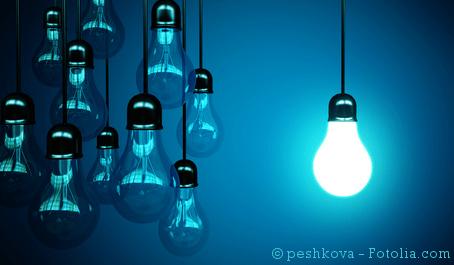 Licht und Schatten von Wissenschaft und Forschung