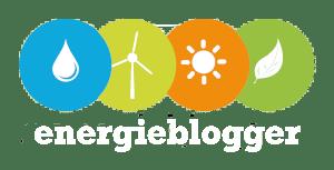 Energieblogger Logo Transparent klein