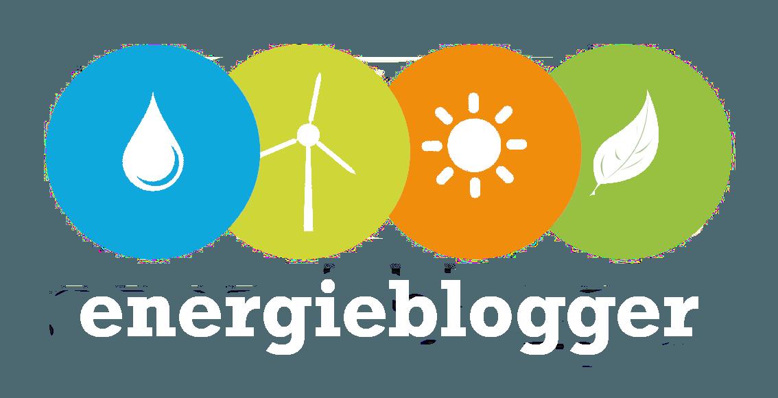 Energieblogger Logo Transparent