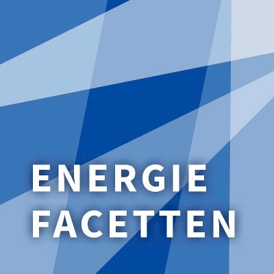 Energiefacetten Logo