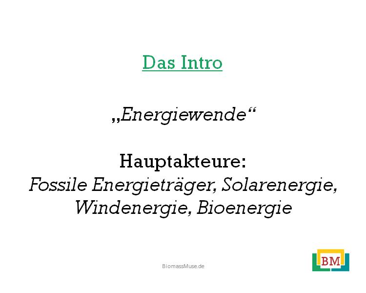 Energiewende-Präsentation-Intro