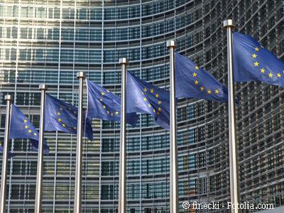ILUC in Europa