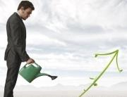 Foto Finanzmärkte und BioÖkonomie