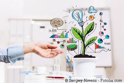 BioÖkonomie Forschung und Wissenschaft