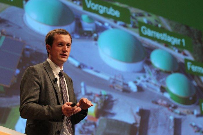 Henrik-Borgmeyer-Jahrestagung-Biogas