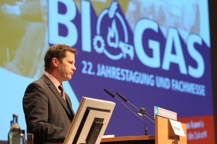 Josef-Pellmeyer-Fachverband-Biogas