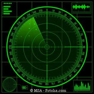 Radar zum finden von Biokraftstoffe Kritik