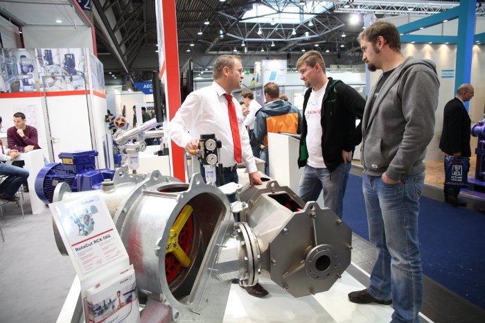 Messe-Jahrestagung-Biogas-Leipzig