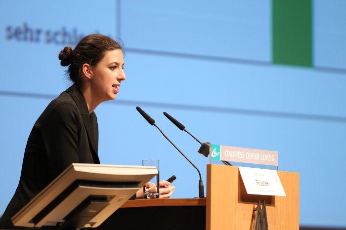 Sandra-Rostek-dena-Jahrestagung-Biogas