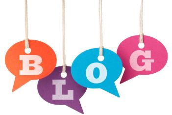 Definition Was ist ein Blog und was bringt er