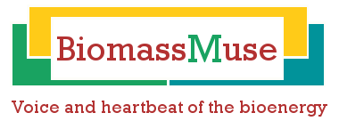 BiomassMuse - biomass and bioenergy