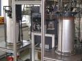algen-algenforschung-verfahrenstechnik