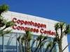 Congress Center Kopenhagen