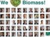 Biomasse Akteure