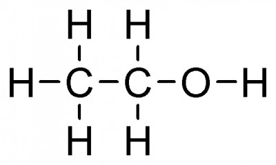 Ethanol-structure_thumb2