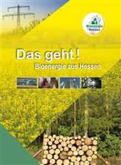 Film Bioenergie Michael Schlag