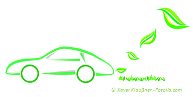 Vorteile und Nachteile von Biokraftstoffen und Elektromobilität